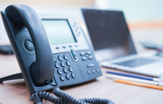 Personal and Home Office VoIP