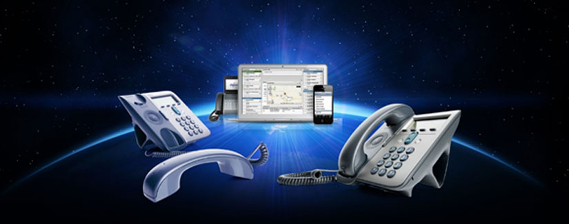 Choosing the Right VoIP Telephones to Fit Your Business Needs