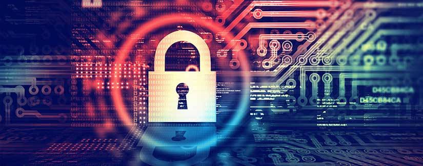 7n VoIP Security Tips for Businesses