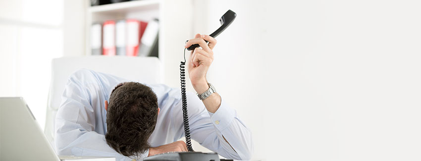 Troubleshooting the VoIP call quality issues