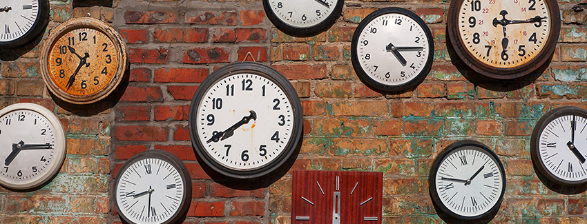 When is the best time to move to VoIP?