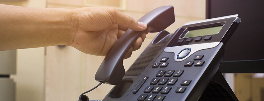 Four reasons why on-premise PBX will stay - for good