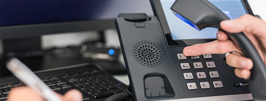 Different type of VoIP services you need to know