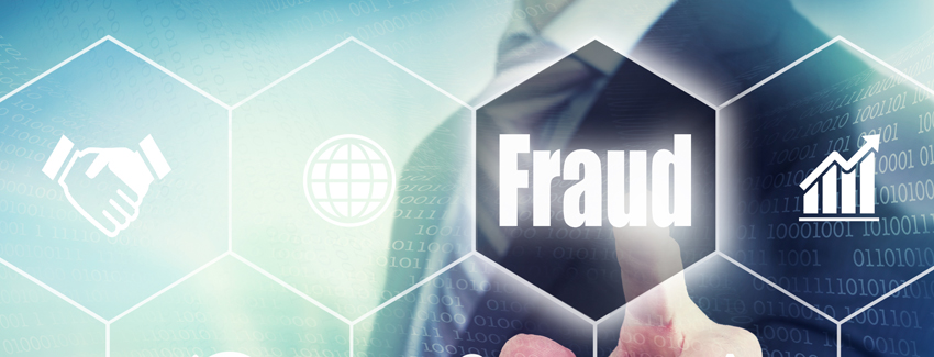 What you ought to know about VoIP Fraud