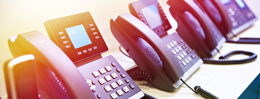 What Is Telephony Denial of Service and How to Prevent It