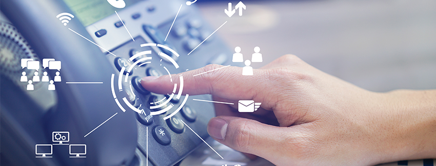 5 Ideas to Monitor the Quality of Your VoIP Network